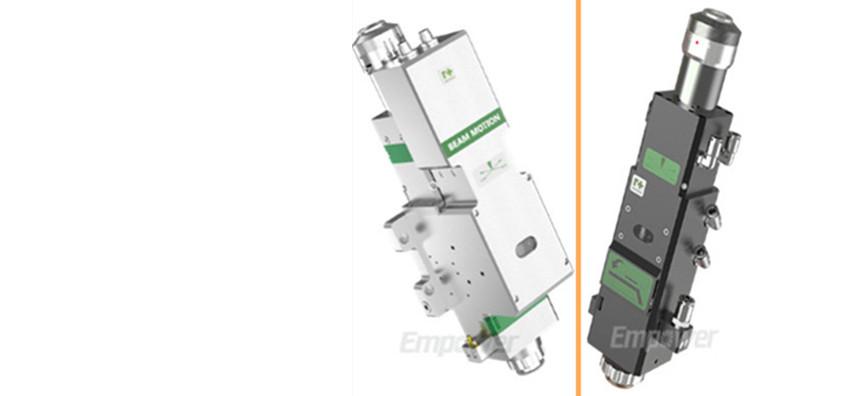 fiber laser cutter for automotive parts