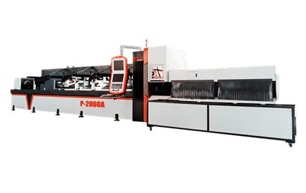 https://www.goldenfiberlaser.com/laser-cutting-machine-for-round-tube.html