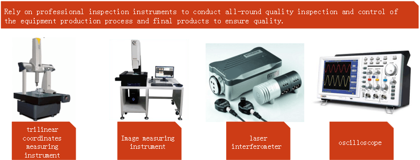 cnc fiber metal laser cutter