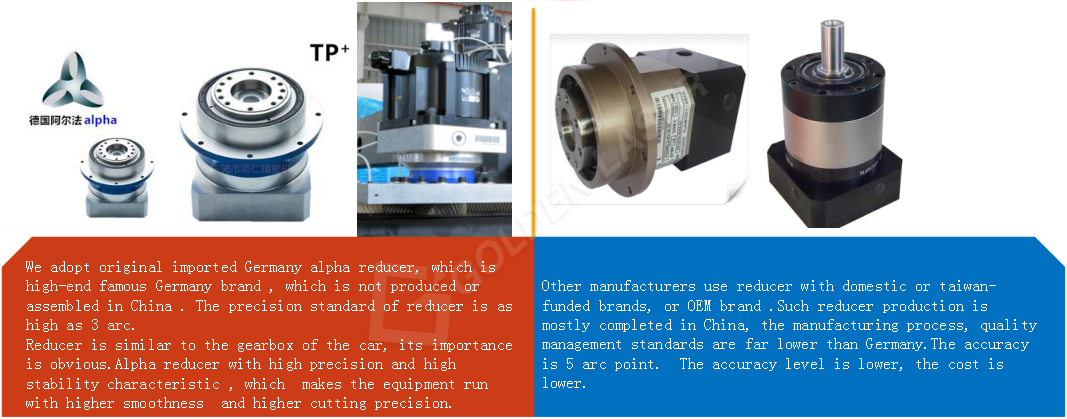 10mm carbon steel laser cutting