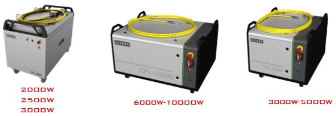 fiber laser cutter price