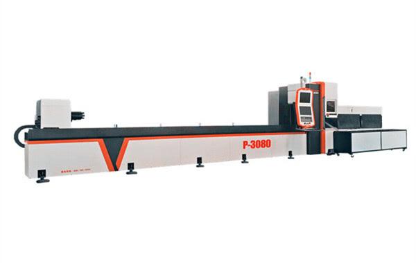 https://www.goldenfiberlaser.com/3000w-cnc-tube-laser-cutting-machine.html