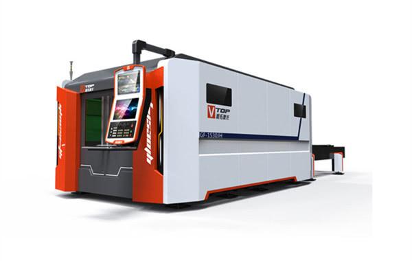 https://www.goldenfiberlaser.com/2500w-stainless-carbon-steel-sheet-fiber-laser-cutting-machine.html