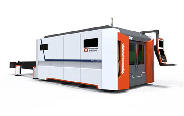 https://www.goldenfiberlaser.com/fiber-laser-sheet-cutting-machine.html