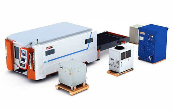 https://www.goldenfiberlaser.com/6000w-8000w-fiber-laser-cutting-machine.html