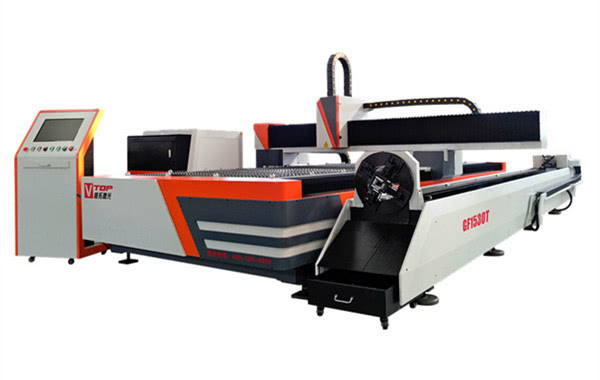 https://www.goldenfiberlaser.com/metal-tube-and-plate-fiber-laser-cutting-machine-with-rotary-device.html