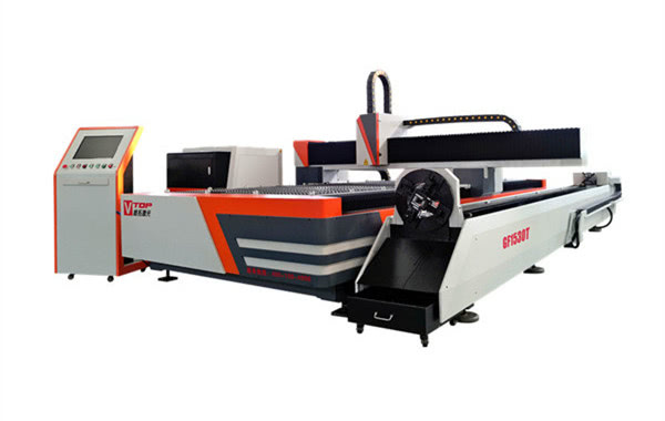 https://www.goldenfiberlaser.com/steel-tube-fiber-laser-pipe-cutting-machine.html