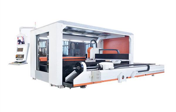 https://www.goldenfiberlaser.com/metal-pipe-and-sheet-laser-cutting-machine.html