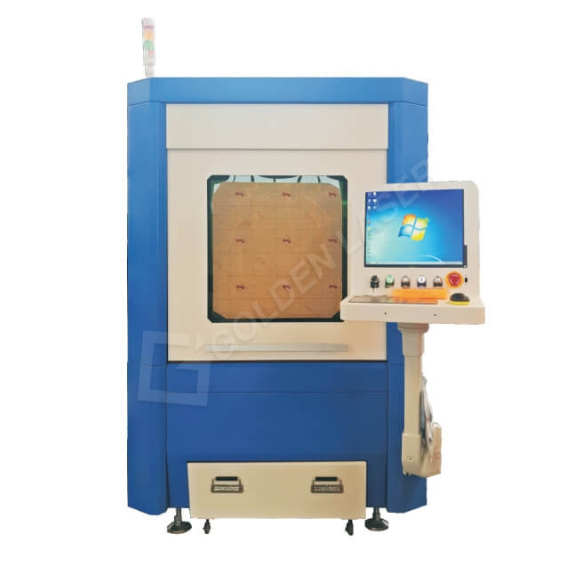 GF-6060