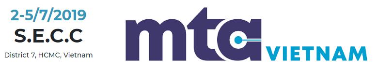 MTA 2019