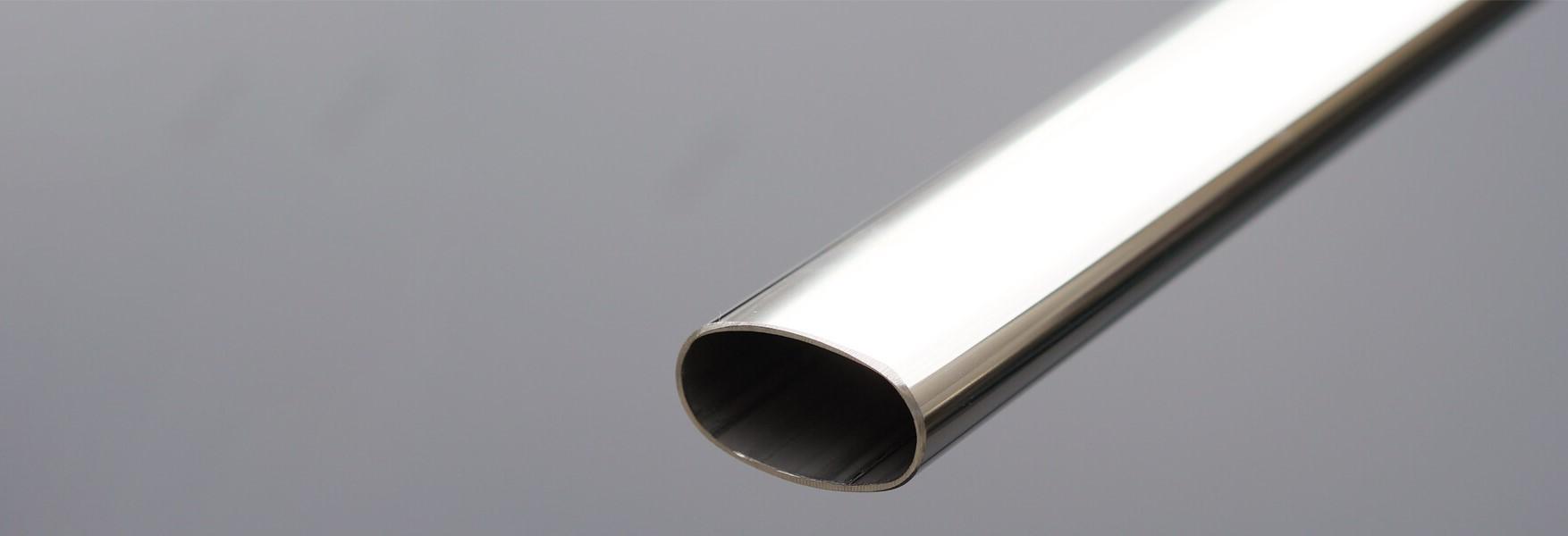 Oval-Tube-1