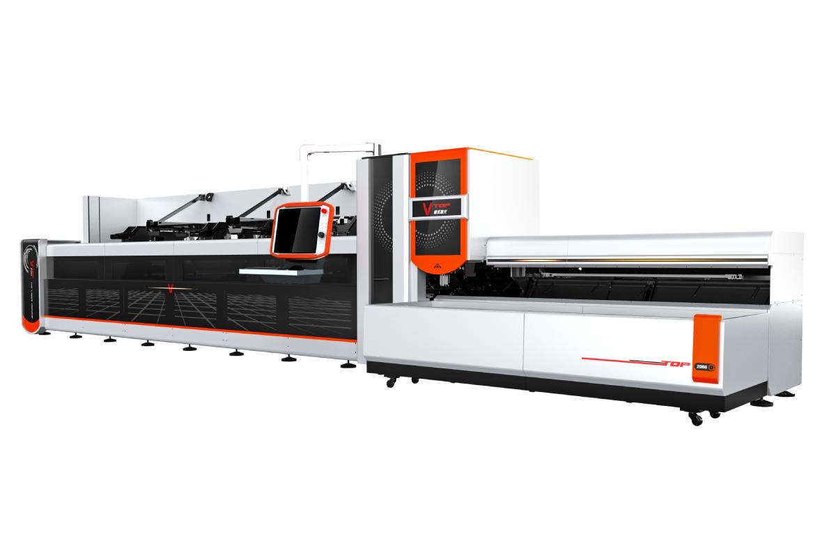 P2060A NEW