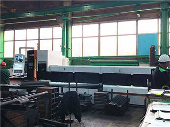 P3080 2000W 03
