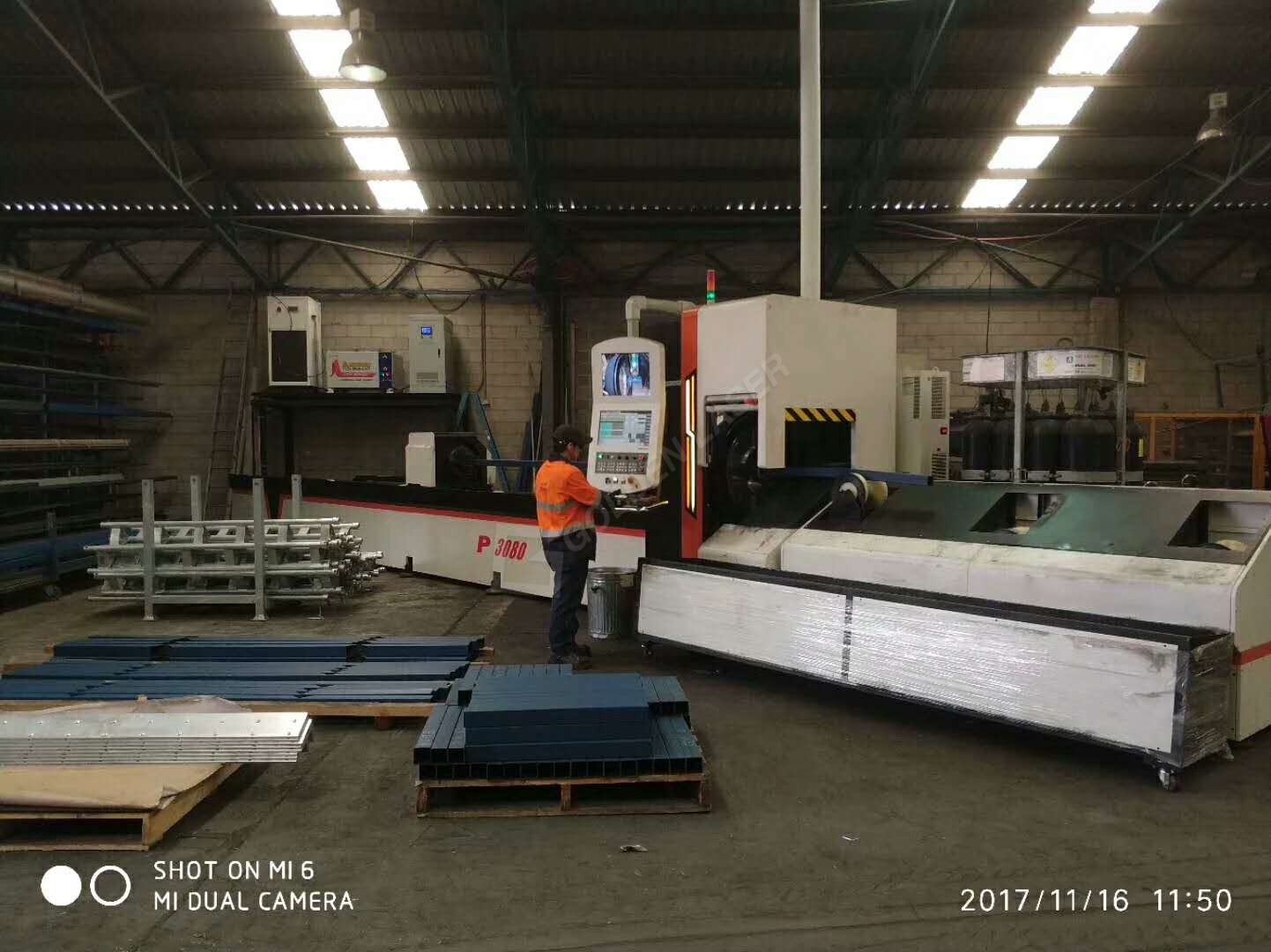 P3080-pipe-laser-cutter-in-Australia