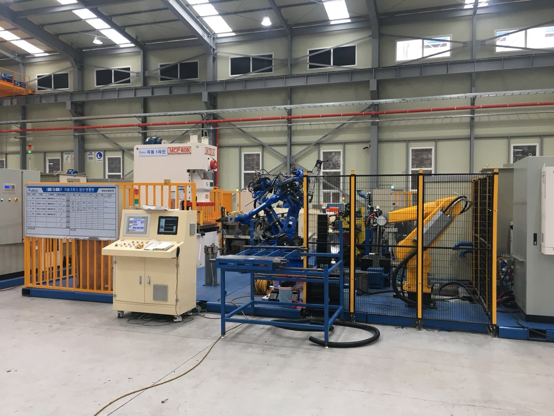 रोबोटिक आर्म 3 डी लेजर मशीन