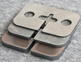 Carbon Steel Sheet Laser Cutter