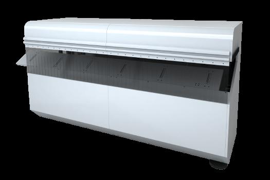 floating supporter of tube for P2060A Golden Laser