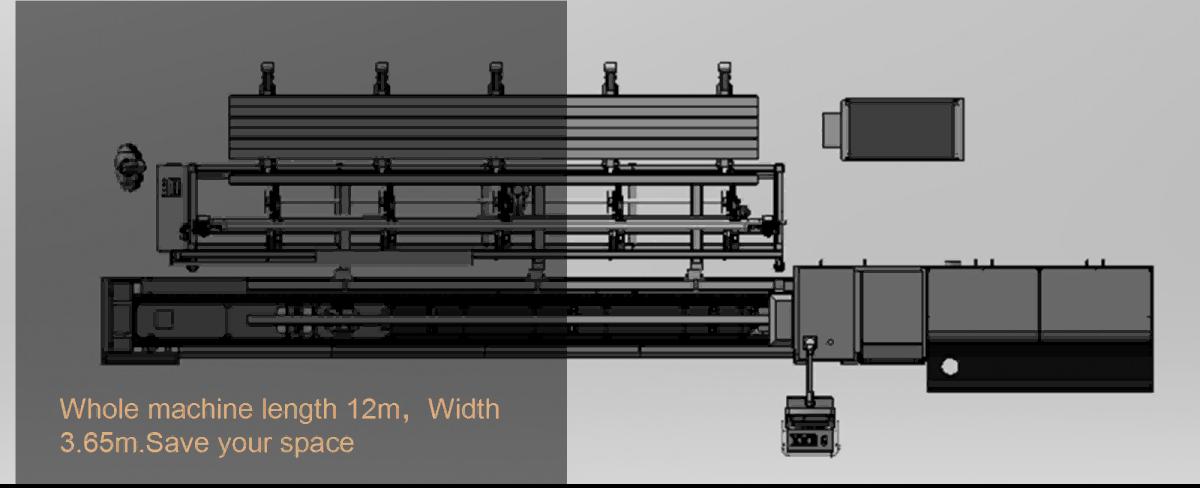 full-tube-laser-cutting-machine-size-1200x488