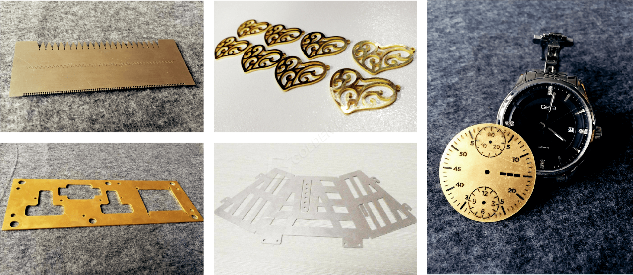 laser-cutting-machine-for-gold