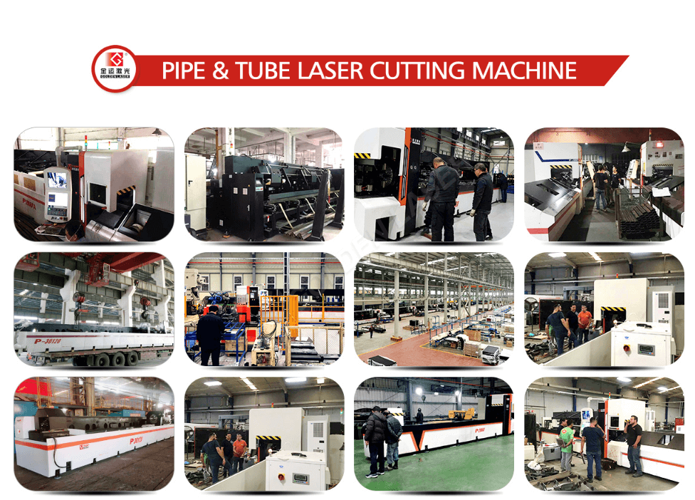laser-cutting-machine-for-metal-tube