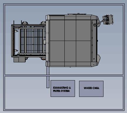 laser sheet cutting machine price