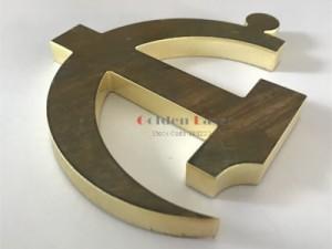 laser-sheet-cutting-machine-price2