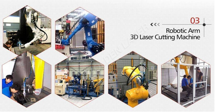 metal-sheet-and-tube-laser-cutting-machine