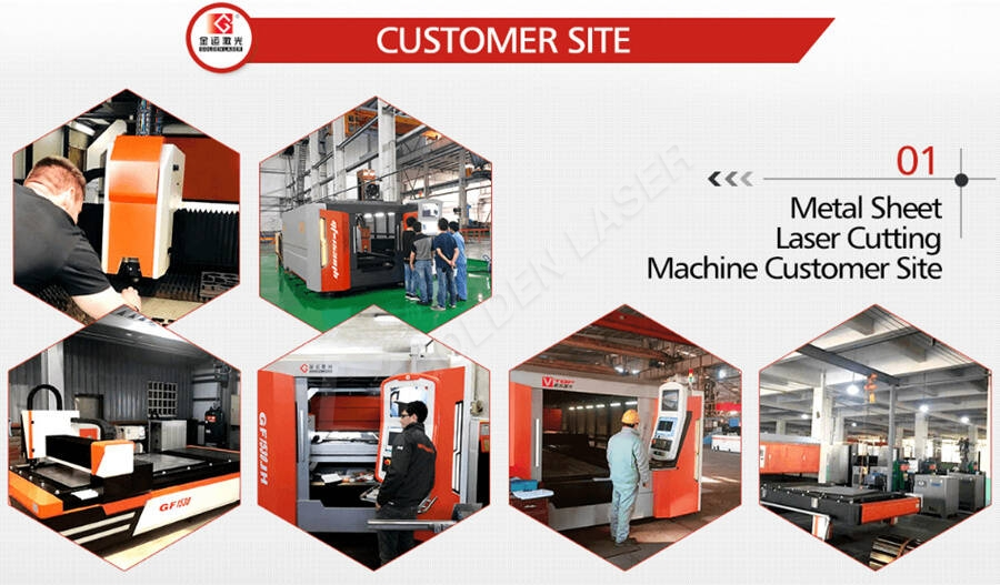 metal-sheet-laser-cutter-price