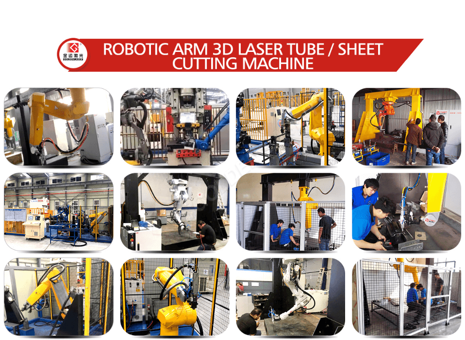 rega-robot-lengan-3d-laser-cutting-machine-rega