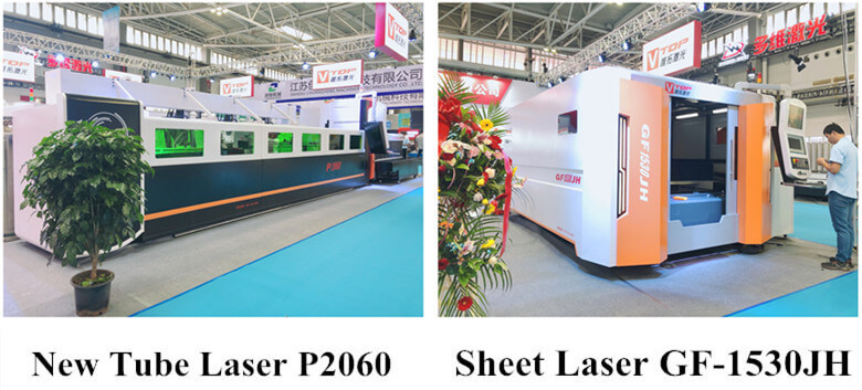 sheet-and-tube-laser