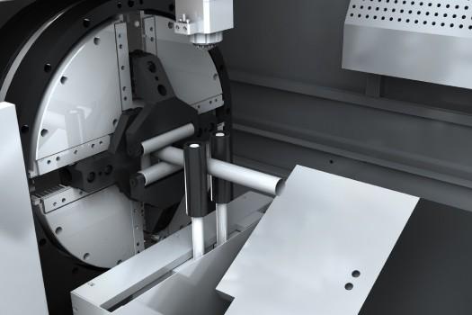 small-tube-laser-cut-chuck