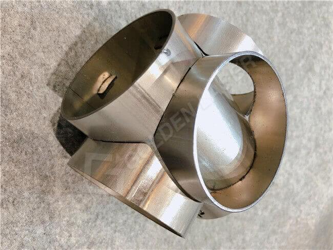 tubo taglio laser 04