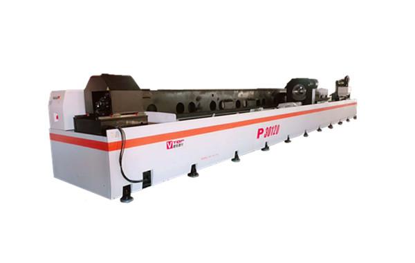 https://www.goldenfiberlaser.com/laser-tube-cutting-machine-for-heavy-machinery.html